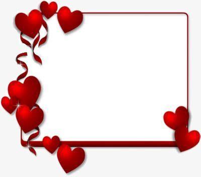 Power Of Love Essay Examples Kibin